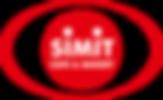 logo_simit.png
