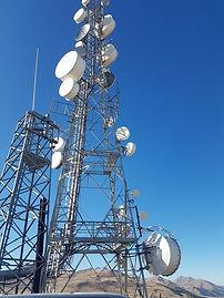 Radio base station.jpg