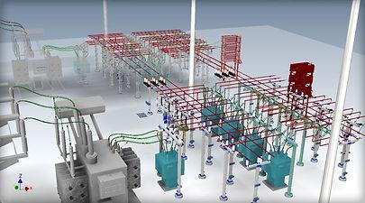 Drafting & 3D modelling.jpg