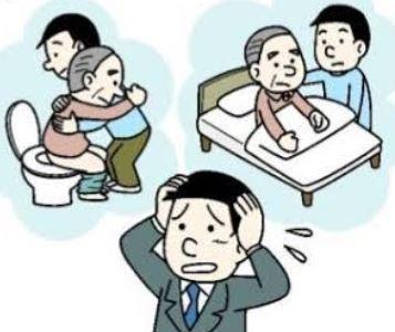 家族介護.JPG