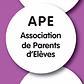 Logo-APE_Nendaz-Veysonnaz.PNG