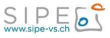 Logo-SIPE.JPG