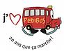 Guide du Pédibus