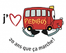 Logo-Pedibus.png