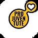 Logo-ProJu.png
