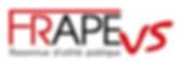 logo Frape VS.png