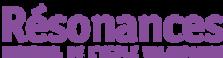 Logo-Resonances.png
