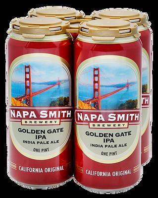 NS-Golden-Gate-Pint-4pk_Transparent.png