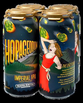 NS-Hopageddon-Pint-4pk_Transparent.png