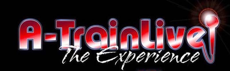 A-Train.logo-2.jpg