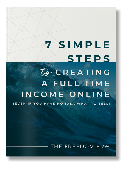 Grab your free pdf