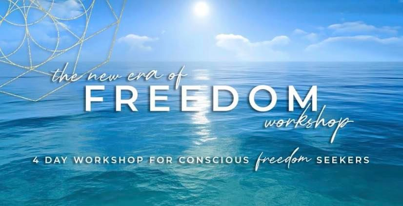 Click to Join the Free Workshop