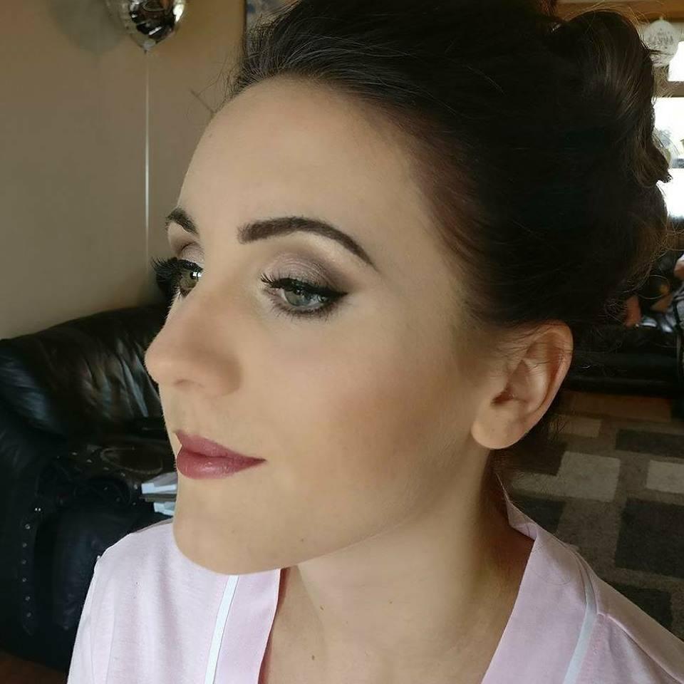 makeup artist huddersfield