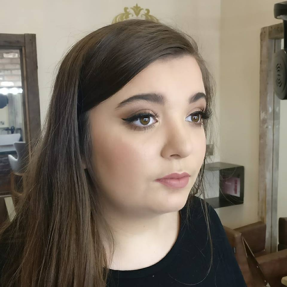 makeup huddersfield