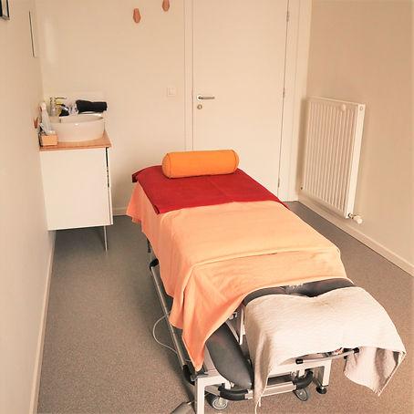 Massage Zorgsaam  (16).JPG