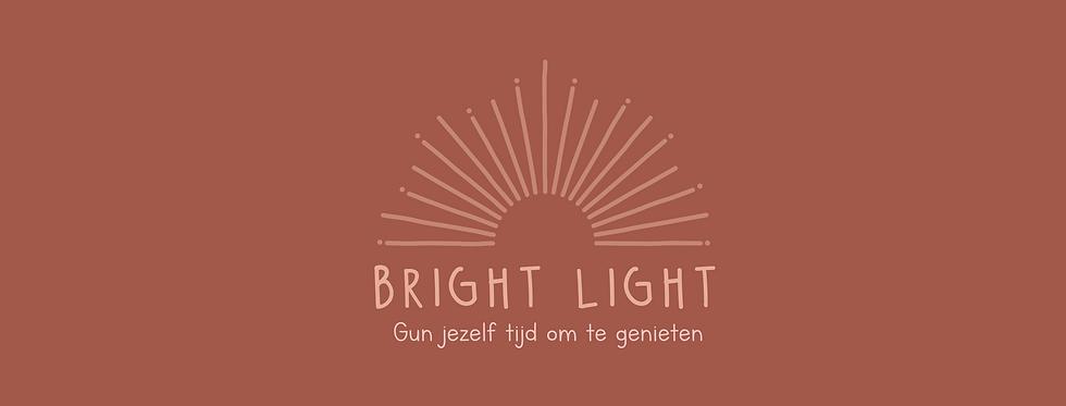 Bright Light Bazel Lydia Maertens