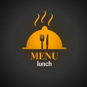 lunch-300x300.jpg