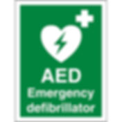 aed-emergency-defibrillator-signs-p135-5