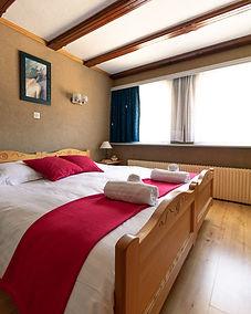 Hotel18.jpg