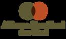 Logo Alliance.png