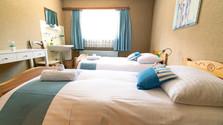 Hotel15.jpg