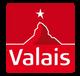 Logo Valais.png
