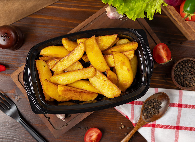 fried-potatoes-with-herbs-takeaway-in-bl