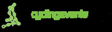 UKCE-logo-black-txt.png