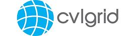 cvlgrid-logo.png
