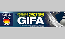 GIFA-index.png