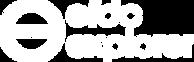 ee-logo白.png