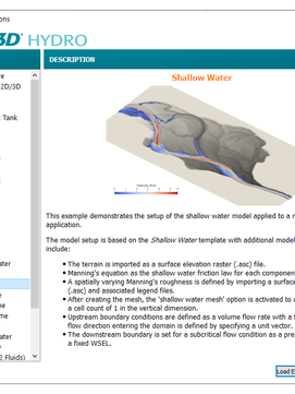 01.shallow-water-example-simulation.png