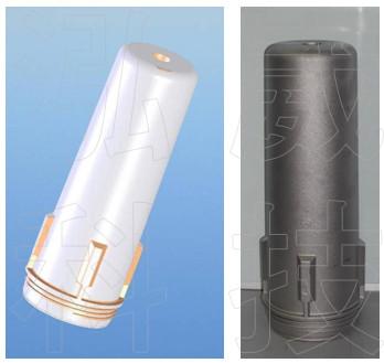 【技術電子報】FLOW-3D 於高壓鑄造的應用(中)