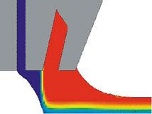 two-layer-slot-coating-simulation.jpg