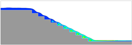 stepped-spillway-entrained-air-after-callibration.png