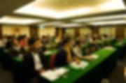FLOW-3D 2010台灣區使用者大會