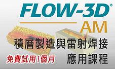 FLOW-3D AM train-index.jpg