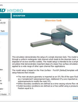 03.diversion-tank-example-simulation.png