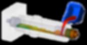 hpc-version-flow3d-cast-v5-released.png