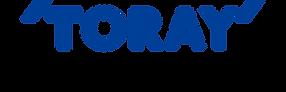 toray_logo.png