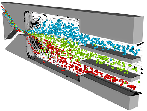 particle-visualization.png