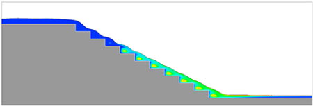 stepped-spillway-entrained-air-before-calibration.png