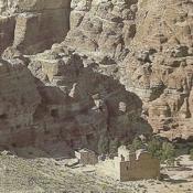 FLOW-3D在考古學的應用