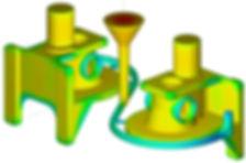 sand-mold-gravity-pour-simulation.jpg
