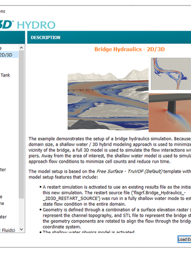 02.bridge-hydraulics-example-simulation.