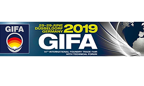 GIFA-index.png