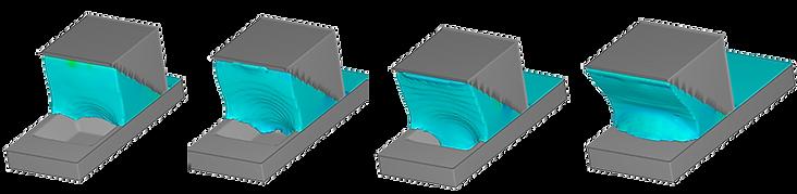 time-series-gravure-printing-simulation.