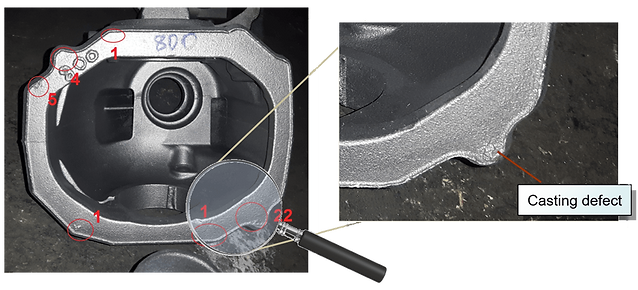 casting-defects-rear-axle-housing.png