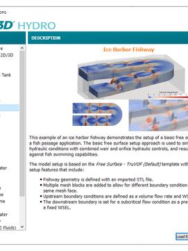 04.ice-harbor-fishway-example-simulation