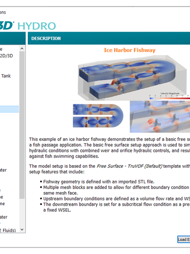 04.ice-harbor-fishway-example-simulation
